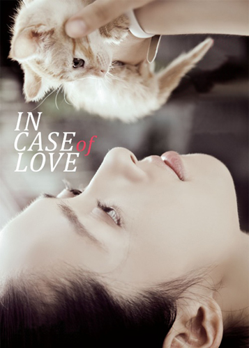 Бродячий маленький принц [2010] / In Case Of Love